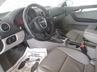 2007 Audi A3 Gardena, California 4
