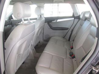2007 Audi A3 Gardena, California 10