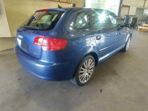2007 Audi A3  | JOPPA, MD | Auto Auction of Baltimore  in JOPPA, MD