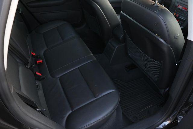 2007 Audi A3 PREMIUM W/ SUNROOF Santa Clarita, CA 16
