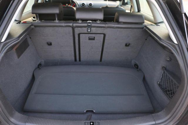 2007 Audi A3 PREMIUM W/ SUNROOF Santa Clarita, CA 23