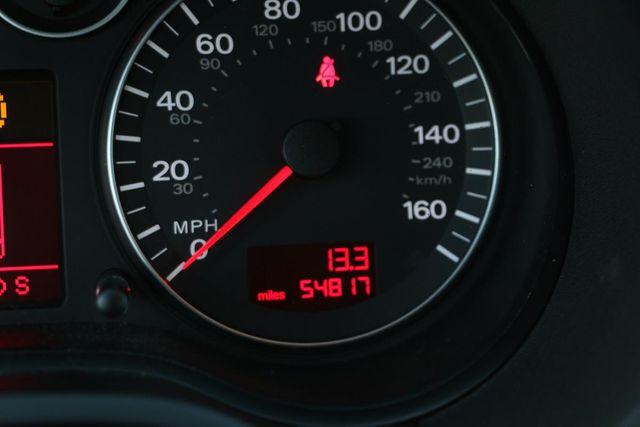 2007 Audi A3 PREMIUM W/ SUNROOF Santa Clarita, CA 18