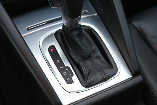 2007 Audi A3 PREMIUM W/ SUNROOF Santa Clarita, CA 25