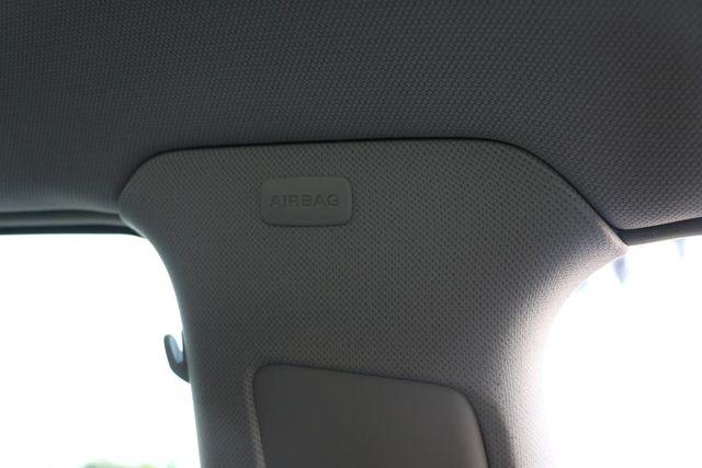 2007 Audi A3 PREMIUM W/ SUNROOF Santa Clarita, CA 27