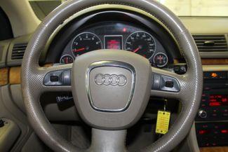 2007 Audi A4 3.2l Quattro ROAD WORTHY WINTER CRUISER W/STYLE Saint Louis Park, MN 14