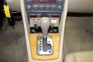 2007 Audi A4 3.2l Quattro ROAD WORTHY WINTER CRUISER W/STYLE Saint Louis Park, MN 16