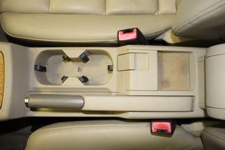 2007 Audi A4 3.2l Quattro ROAD WORTHY WINTER CRUISER W/STYLE Saint Louis Park, MN 17