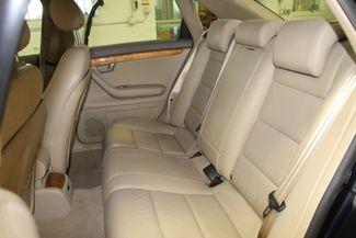 2007 Audi A4 3.2l Quattro ROAD WORTHY WINTER CRUISER W/STYLE Saint Louis Park, MN 20
