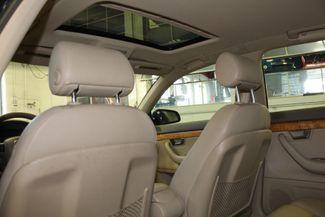 2007 Audi A4 3.2l Quattro ROAD WORTHY WINTER CRUISER W/STYLE Saint Louis Park, MN 4