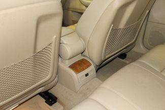2007 Audi A4 3.2l Quattro ROAD WORTHY WINTER CRUISER W/STYLE Saint Louis Park, MN 21