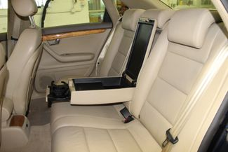 2007 Audi A4 3.2l Quattro ROAD WORTHY WINTER CRUISER W/STYLE Saint Louis Park, MN 22