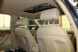 2007 Audi A4 3.2l Quattro ROAD WORTHY WINTER CRUISER W/STYLE Saint Louis Park, MN 5