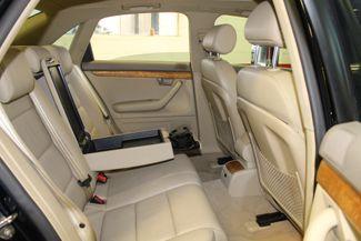 2007 Audi A4 3.2l Quattro ROAD WORTHY WINTER CRUISER W/STYLE Saint Louis Park, MN 23