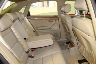 2007 Audi A4 3.2l Quattro ROAD WORTHY WINTER CRUISER W/STYLE Saint Louis Park, MN 24