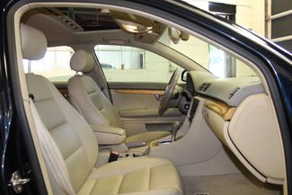 2007 Audi A4 3.2l Quattro ROAD WORTHY WINTER CRUISER W/STYLE Saint Louis Park, MN 6