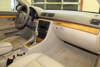 2007 Audi A4 3.2l Quattro ROAD WORTHY WINTER CRUISER W/STYLE Saint Louis Park, MN 25