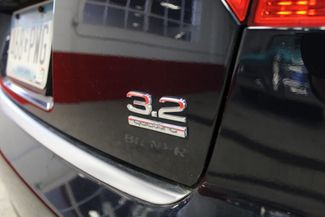 2007 Audi A4 3.2l Quattro ROAD WORTHY WINTER CRUISER W/STYLE Saint Louis Park, MN 36