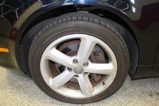 2007 Audi A4 3.2l Quattro ROAD WORTHY WINTER CRUISER W/STYLE Saint Louis Park, MN 34