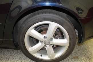 2007 Audi A4 3.2l Quattro ROAD WORTHY WINTER CRUISER W/STYLE Saint Louis Park, MN 35