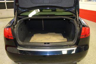 2007 Audi A4 3.2l Quattro ROAD WORTHY WINTER CRUISER W/STYLE Saint Louis Park, MN 10