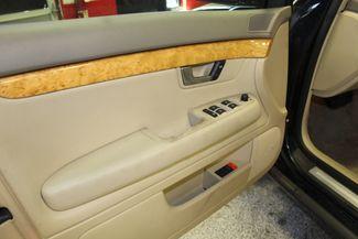 2007 Audi A4 3.2l Quattro ROAD WORTHY WINTER CRUISER W/STYLE Saint Louis Park, MN 11