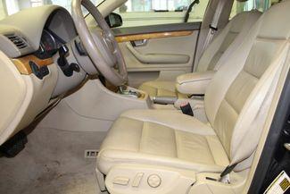 2007 Audi A4 3.2l Quattro ROAD WORTHY WINTER CRUISER W/STYLE Saint Louis Park, MN 3