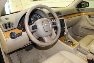 2007 Audi A4 3.2l Quattro ROAD WORTHY WINTER CRUISER W/STYLE Saint Louis Park, MN 2