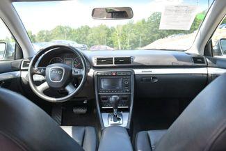 2007 Audi A4 2.0T Naugatuck, Connecticut 16