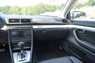 2007 Audi A4 2.0T Naugatuck, Connecticut 17