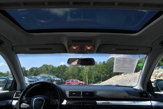 2007 Audi A4 2.0T Naugatuck, Connecticut 18
