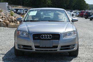 2007 Audi A4 2.0T Naugatuck, Connecticut 7