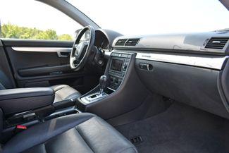 2007 Audi A4 2.0T Naugatuck, Connecticut 8