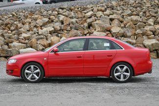 2007 Audi A4 3.2L Naugatuck, Connecticut 1