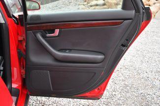 2007 Audi A4 3.2L Naugatuck, Connecticut 10