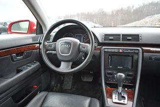 2007 Audi A4 3.2L Naugatuck, Connecticut 14