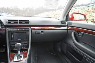 2007 Audi A4 3.2L Naugatuck, Connecticut 16