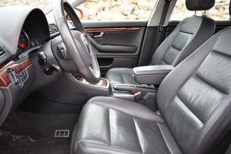 2007 Audi A4 3.2L Naugatuck, Connecticut 19