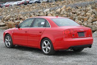 2007 Audi A4 3.2L Naugatuck, Connecticut 2