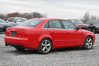 2007 Audi A4 3.2L Naugatuck, Connecticut 4