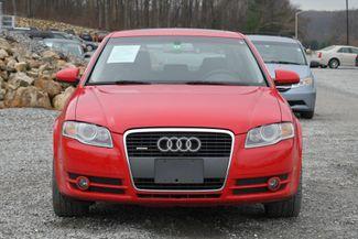 2007 Audi A4 3.2L Naugatuck, Connecticut 7