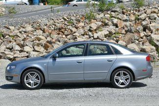 2007 Audi A4 2.0T Naugatuck, Connecticut 1
