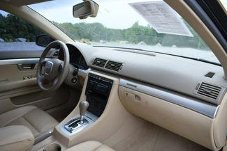 2007 Audi A4 2.0T Quattro Naugatuck, Connecticut 11