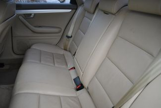 2007 Audi A4 2.0T Quattro Naugatuck, Connecticut 15