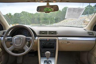 2007 Audi A4 2.0T Quattro Naugatuck, Connecticut 17