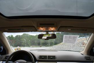 2007 Audi A4 2.0T Quattro Naugatuck, Connecticut 19