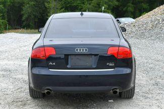 2007 Audi A4 2.0T Quattro Naugatuck, Connecticut 5