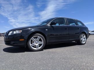 2007 Audi A4 in , Colorado