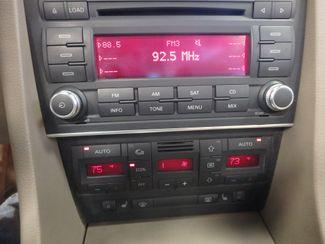 2007 Audi A4 Quattro CONVERTIBLE. SHARP, SERVICED, READY! Saint Louis Park, MN 6