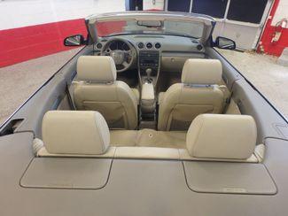 2007 Audi A4 Quattro CONVERTIBLE. SHARP, SERVICED, READY! Saint Louis Park, MN 5