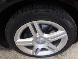 2007 Audi A4 Quattro CONVERTIBLE. SHARP, SERVICED, READY! Saint Louis Park, MN 27